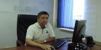 Круглый стол по обсуждению проекта национального стандарта