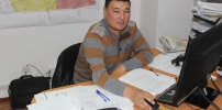 10 ноября 2016 года на заседании Ученого Совета рассмотрены первые редакции диссертационных работ сотрудников АО «КазНИИСА»