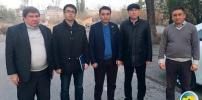В КазНИИСА дадут оценку о техническом состоянии и сейсмостойкости объектов в Бишкеке