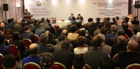 Резолюция Международной научно-практической конференции 28 октября 2016 года