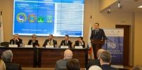 КазНИИСА принял участие в обсуждении актуальных вопросов применения BIM в России