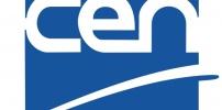 КазНИИСА участвовал в заседании технического комитета CEN/TC 442