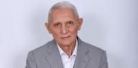 Алий Беспаев: «Железобетон останется основным строительным материалом еще, как минимум, 200 лет»