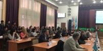 КазНИИСА вошел в состав ВАК Кыргызстана