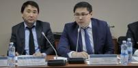 Как внедряют еврокоды в Казахстане?