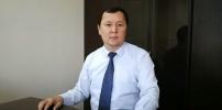 Назначен новый директор Центра ценообразования в строительстве