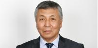 Миркен Абаканов: «Строителем может стать не каждый»