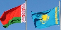 Казахстан и Беларусь ведут переговоры о совместных проектах в строительстве
