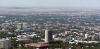 В Алматы стартовал второй этап паспортизации