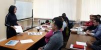 Еврокоды: почему обучение нужно начать уже сейчас?