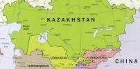 Насколько Центральная Азия подвержена рискам землетрясений
