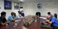 Казахстан и Беларусь обсудили основные тренды в строительстве