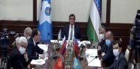 Предложенную Казахстаном Единую систему классификации и кодирования в строительстве одобрил Межправсовет СНГ