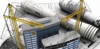 Лимиты затрат на строительство установили в Казахстане