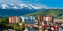 Специалисты КазНИИСА смогут участвовать в паспортизации зданий в Кыргызстане