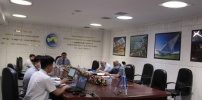 Инициатива Казахстана в сейсмостойком строительстве поддержана рядом стран СНГ