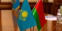 Казахстан и Беларусь сравнят цены на строительство на госуровне