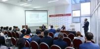 В рамках AstanaBuild рассказали о ходе внедрения информационного моделирования в строительство