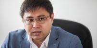 Эксклюзивное интервью Генерального директора КазНИИСА Бегмана Кульбаева для Kapital.kz